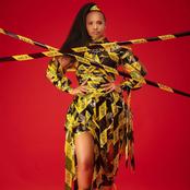 Huyu Yuko 40 Years Kweli? Dj Pierra Makena's 40th Birthday Sparks Mixed Reactions Among Netizens