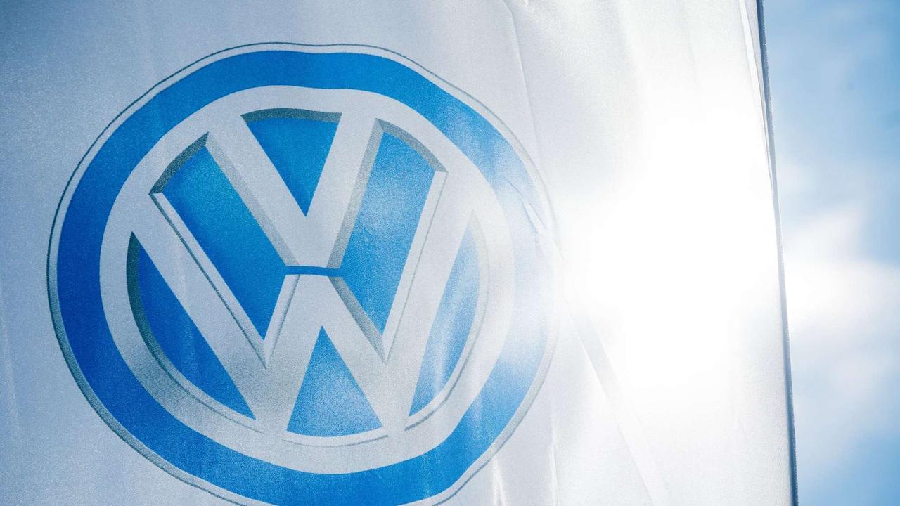Gebrauchte überbrücken Neuwagen-Engpass: Gewinn für VWFS