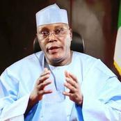 Nigeria Has Foundational Issues, It Needs To Restructure – Atiku Abubakar