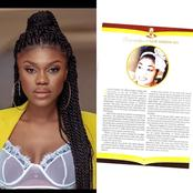 Becca Refuses To Attend Her Own Mother's Burial. Find Out Why and More [Evidence]