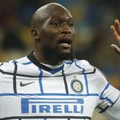 Inter could lose Škriniar or Martínez to Man United as issues arrive over Lukaku's transfer deal