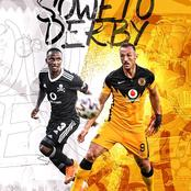 We Want Pirates vs Chiefs in CAF Super Cup Twitter reacts to Soweto Giants Wins in CAF