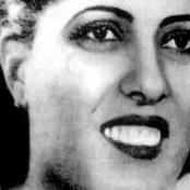 رفضت البقاء في «أمريكا» فأغتيلت بحادث «بشع» بمساعدة فنانة شهيرة.. أسرار العالمة النووية «سميرة موسى»