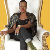 Gospel Singer Ruth Matete Ventures Into The Fashion And Beauty Industry, Opens  A Beauty Parlor