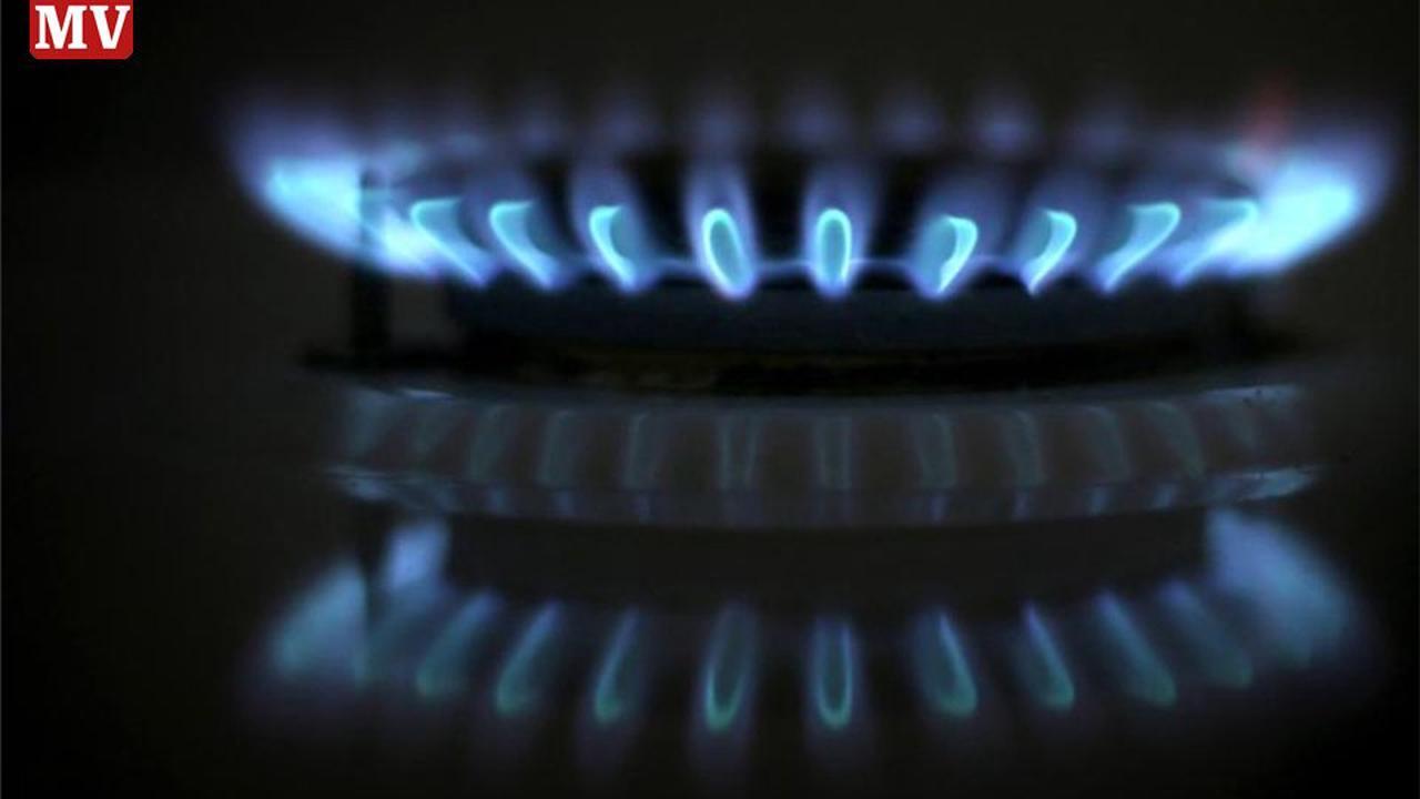 Bundesregierung: Gasversorgung gesichert