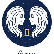Horoscope: Two good and Bad personality traits about people whose Zodiac sign is Gemini