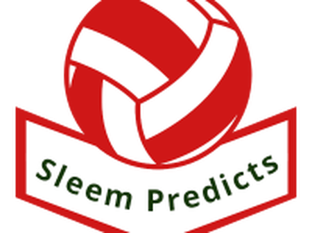 Winning Predictions For Today (4th January 2020)