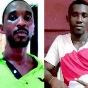 Two Nigerian Men Sentenced To Death After They Were Found Guilty For Murder Of Four Girls