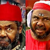 10 Things You Should Know About The Veteran Nigerian Actor Who Turns 74-Year-Old Today