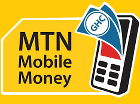 ID Cards for MTN Momo Withdrawals Officially Begins Today
