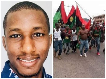 3 Hausas reportedly killed by pro-Biafra group in Orlu area of Imo state