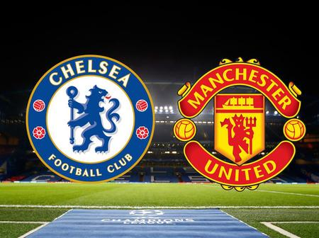 Reasons Chelsea Fans Should Always Respect Manchester United Fans