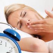 هل تنسى أحلامك عندما تستيقظ من النوم؟ 4 نصائح بسيطة لتذكر أحلامك دائمًا