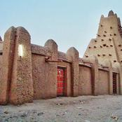 Few Facts About The City of Timbuktu