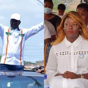 Législatives / Agboville : Bictogo proclamé vainqueur face à Aké M'Bo