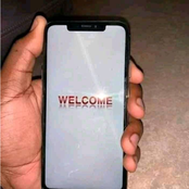 Man Buys an IPhone 11 For ₦15,000 Naira. When He Opened the Phone to Check, This Happened (Photos)