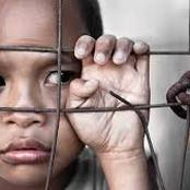 See How Children Are Illegally Sold In Nairobi With Hugh Profits