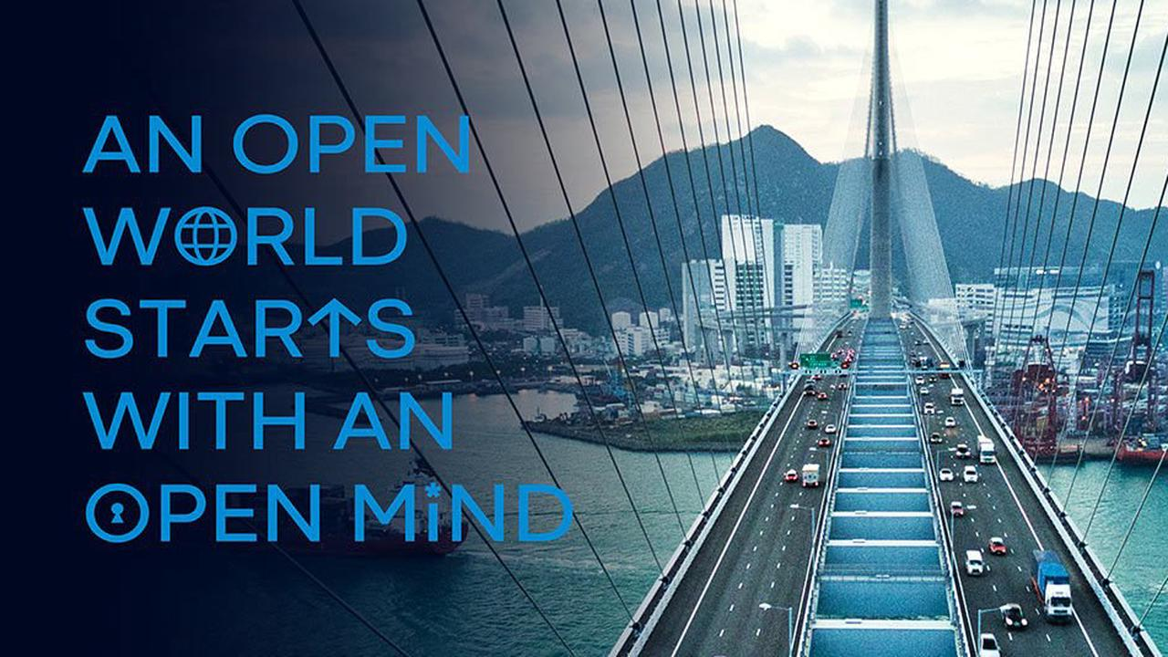 Master commerce international - International Business
