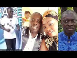 13cde1ba6338486bbf362a255c270ccd?quality=uhq&resize=720 - Have A Look At Osofo Kyiri Abosom's Lovely Wife, His Twin Sons And His Beautiful Daughter (Photos)