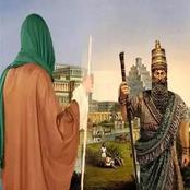 قصة الحاكم الذي امتلك الأرض كلها وتحدى الله .. كيف كانت نهايته ؟