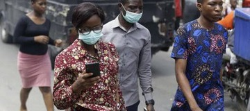 This Could Be the Reason Why Covid-19 is Still Increasing in Nigeria Despite Lockdown (Opinion)