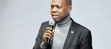 Change your behaviour, SA's Covid storm is arriving, Mkhize warns