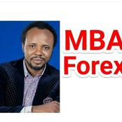 Opinion: 2 Major Reasons MBA Forex Will Never Return(No.1 Is A Fact)