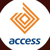 See What Access Bank Sent To All Their Customers Last Night