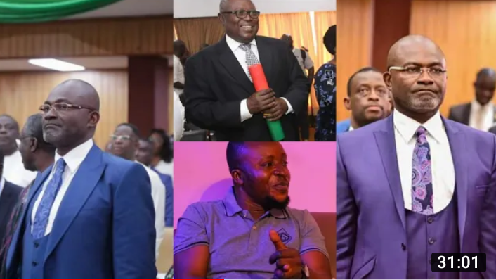 13da51e7b90d4cc17f9cd7b1c4d2596a?quality=uhq&resize=720 - Kennedy Agyapong Fingered To Be The Replacement For Martin Amidu By A Popular Prophet