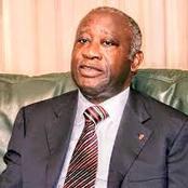 Politique / Retour de Laurent Gbagbo : entre urgence politique et
