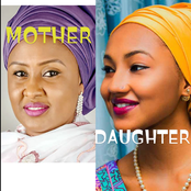 Meet President Buhari's Daughter Who Looks So Much Like Her Mother, Aisha Buhari(Photos)