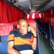 Africa sports d'Abidjan : il n'y a qu'un seul président