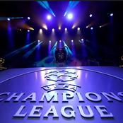 What Is The Name Of The Only Player To Score Five Goals In A Single Match In Uefa Champions League?