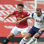 Opinion: Manchester United Will Beat Spurs If This Happens