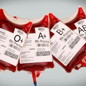 If you have blood type O, these are your behaviors and characteristics.