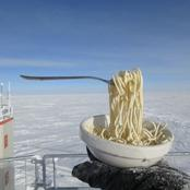 6 Cool Facts About Living in Antarctica