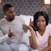 Ways to cope with conversation troubles in your affairs!