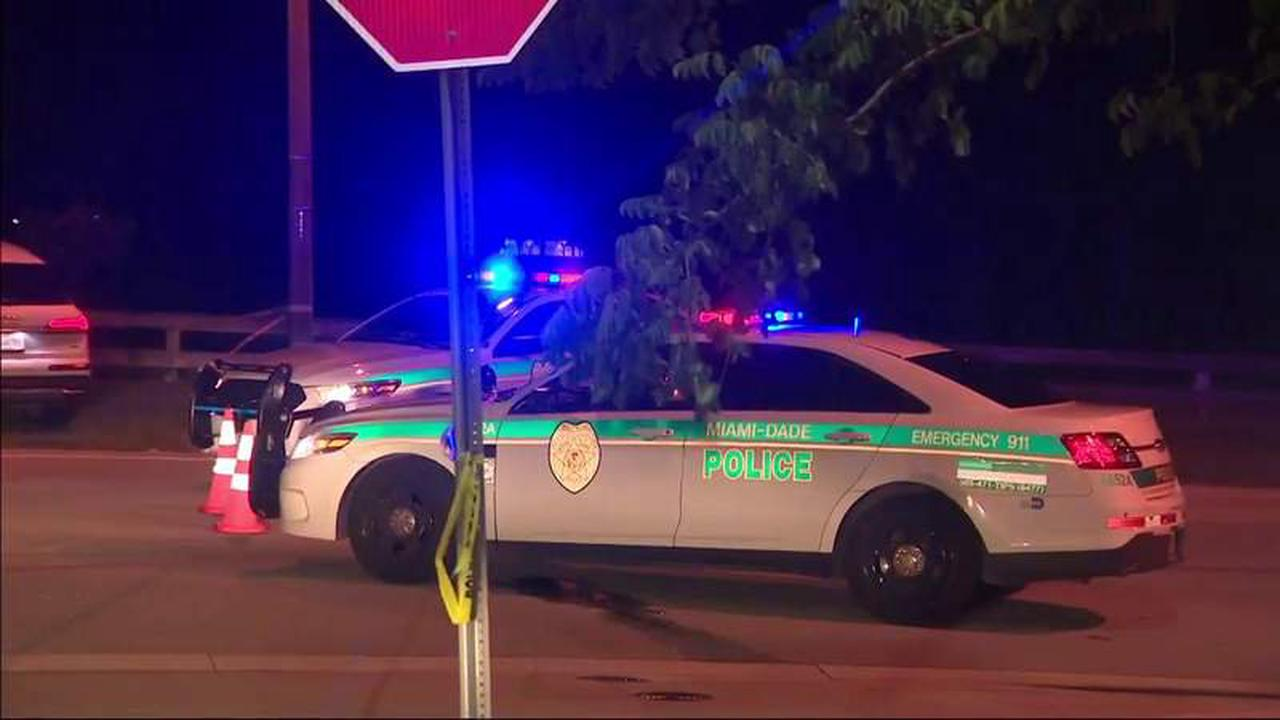 Man dead, child injured after shooting in Southwest Memphis