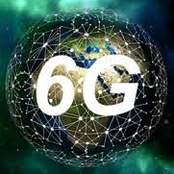 6G: How far ahead is China in this technology than the rest of the world?