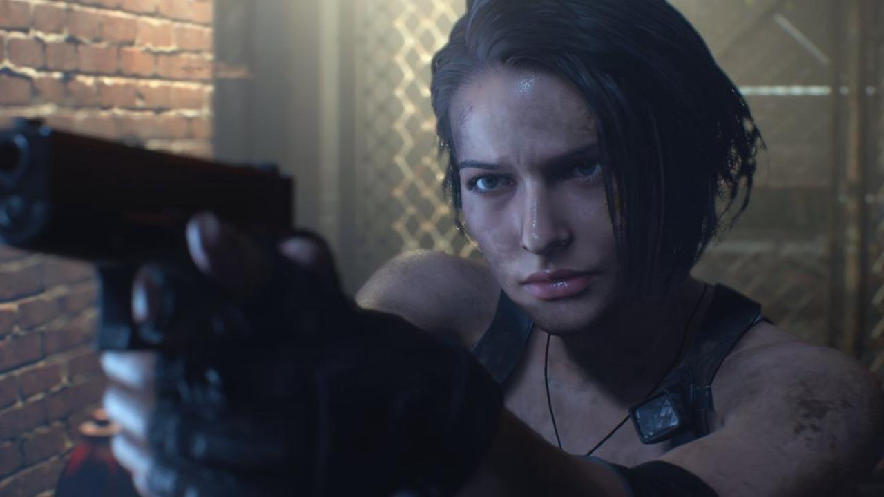 Rumor: Jill Valentine would return in Resident Evil 9