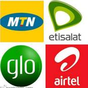 6 Things To Take Note Of When Starting A Recharge Card Printing Business