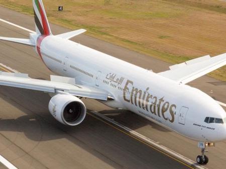 Emirates Flights: Airline Latest Travel Updates From Nigeria To Dubai