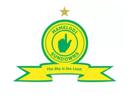 Can Mamelodi Sundowns go up top over Swallows on Thursday.