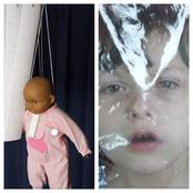 Essential Ways to Keep Your Child Safe from Suffocation and Strangulation