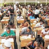 Students Who Are Planning To Write NECO Should Take Note Of This Latest Information