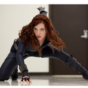 The 20 Sexiest Superheroes From TV And Movies