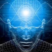 «لديهم الحاسة السادسة».. 5 أبراج تقرأ الأفكار وتكشف الكذب سريعًا