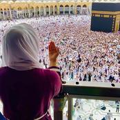 هل الزوج مسئول شرعا عن حجاب زوجتة؟.. وماذا يفعل إذا كانت ترفض لبس الحجاب؟.. دار الإفتاء تجيب
