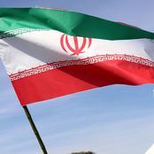Entre Covid-19 et explosion : l'Iran, le plus grand ennemi d'Israel en position de faiblesse