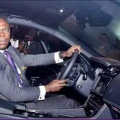 Meet The African Billionaire Who Is Ksh 89 Billion Rich But Doesn't Own A TV, This Is Why